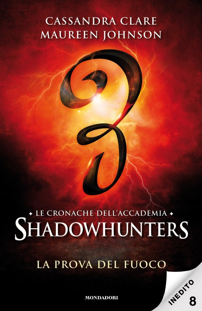 copertine rivelate - STAZIONE 11, THE SELECTION WORLD, ROBIN HOBB & SHADOWHUNTERS (4/4)